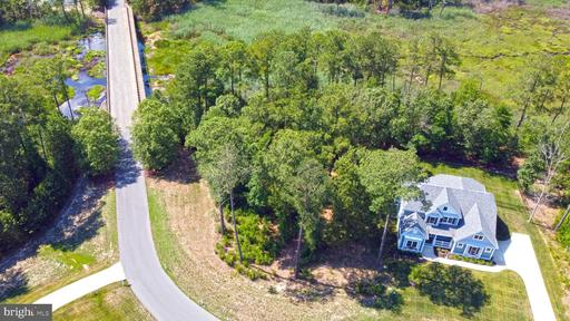 SHELL LANDING WAY, LEWES Real Estate