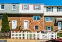 1531 Fort Sumter Ct