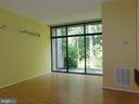 11566 Rolling Green Ct #101