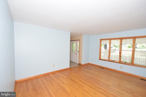 456 Maurertown Mill Rd, Maurertown, VA 22644