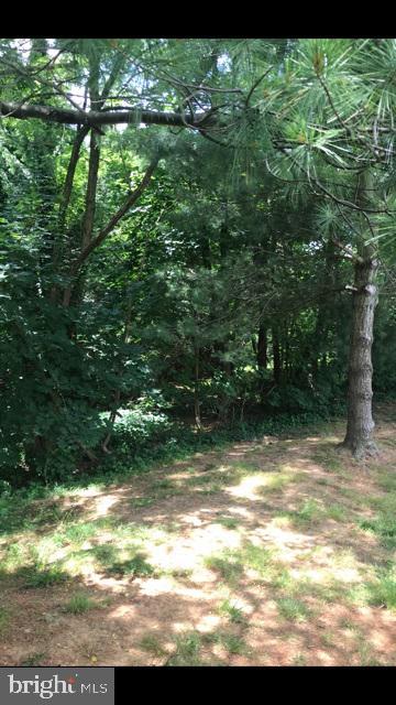 Baker Avenue   - White Marsh, Maryland 21162