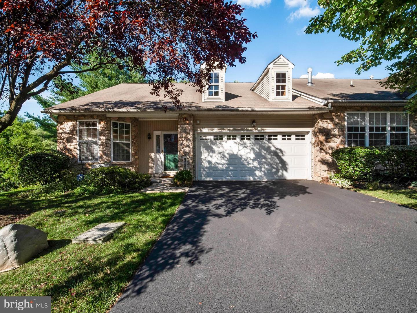 1291 Country Club Drive Springfield, PA 19064