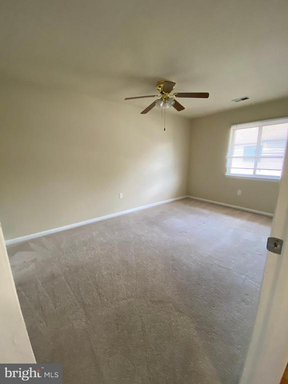 Photo of 8501 Nogales Ct #262