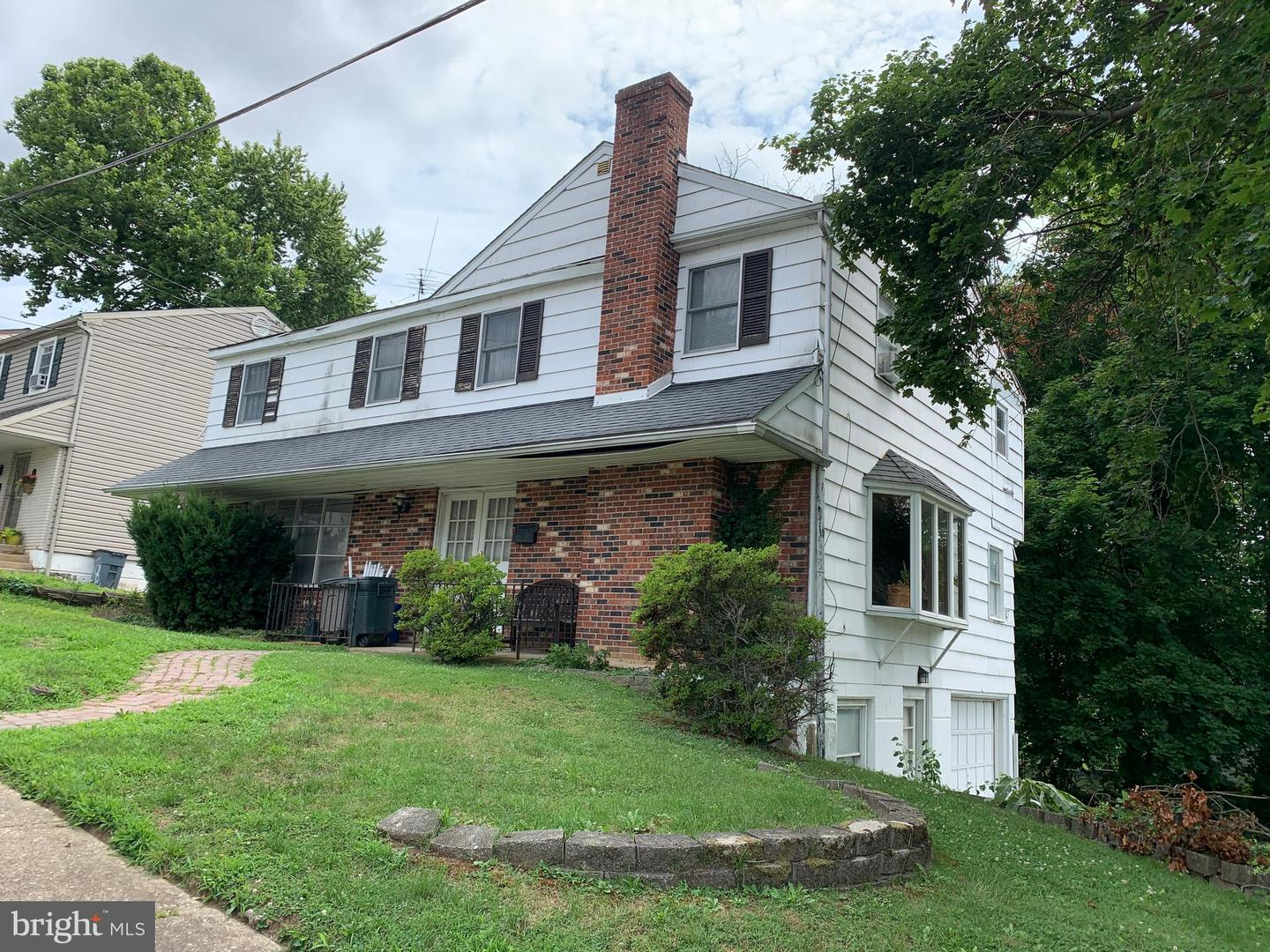 111 1st Avenue Broomall, PA 19008