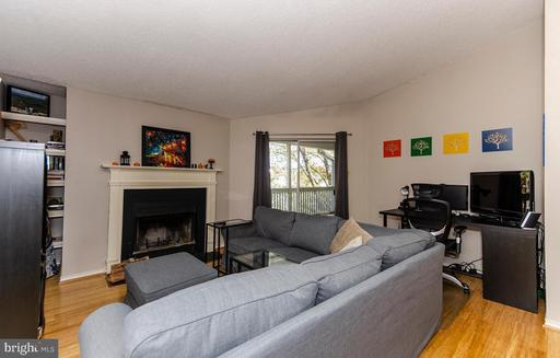 1535 Lincoln Way #301, McLean 22102