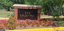 4860 Eisenhower Ave #385