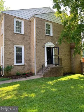 10467 White Granite Ct, Oakton, VA 22124