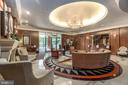 8220 Crestwood Heights Dr #1003