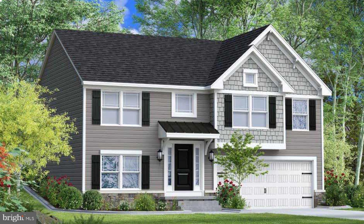 Lot 2313 Sea Horse Road, Greenbackville, VA 23356