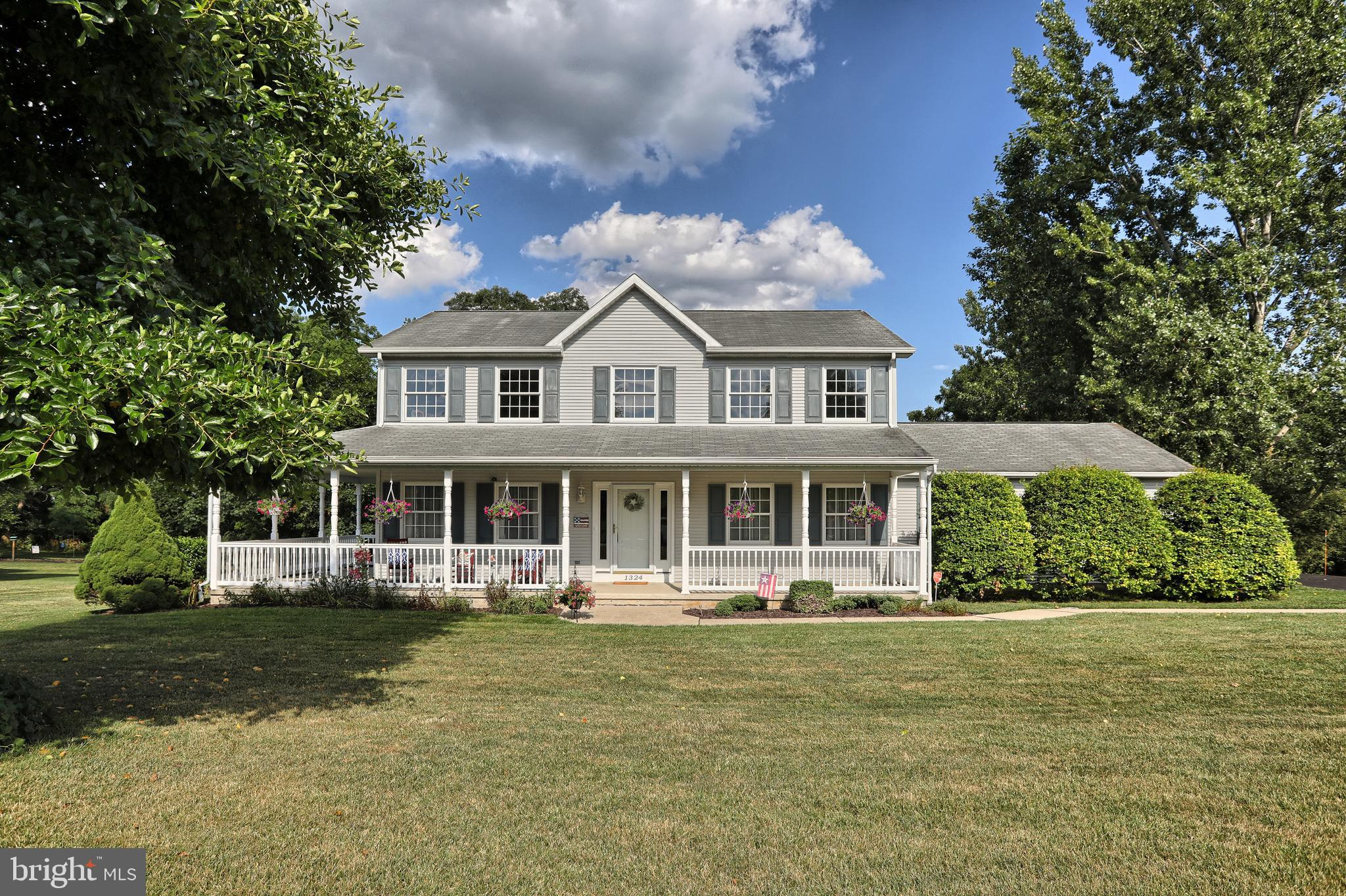 1324 Spring House Road, Middletown, PA 17057