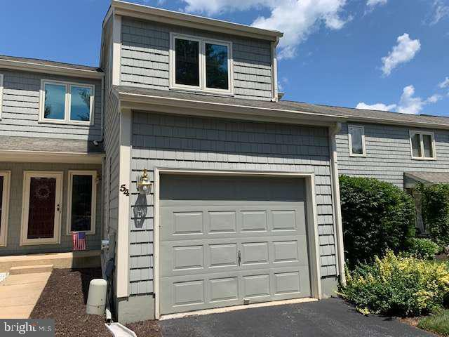 54 Harrison Rd E West Chester , PA 19380