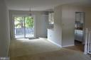 14360 Springbrook Ct