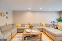4049 Summer Hollow Ct #156b