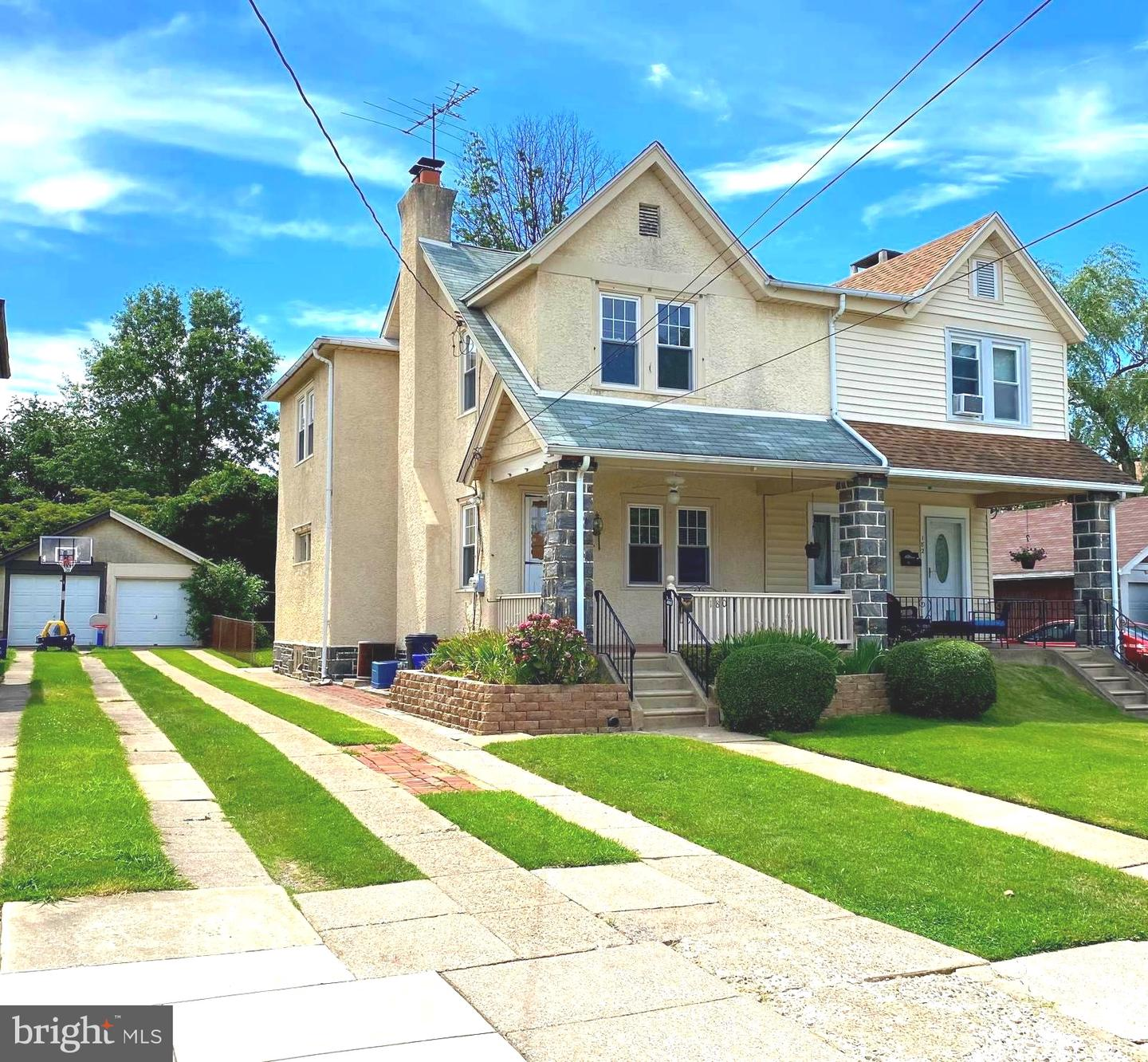 180 Shelbourne Road Havertown, PA 19083