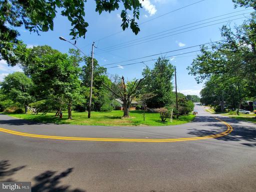 3411 Hill St Fairfax VA 22030