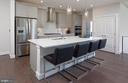 2329 Wind Charm St #304030