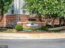 9490 Virginia Center Blvd #129