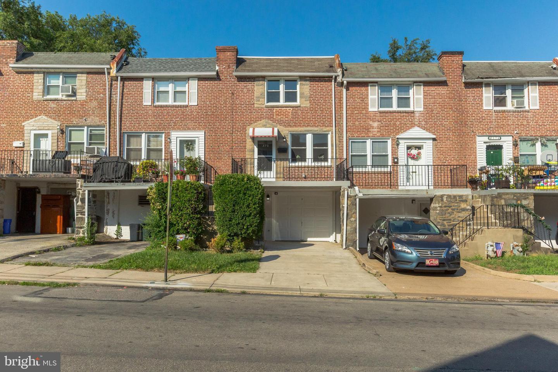 370 Edmonds Avenue Drexel Hill, PA 19026