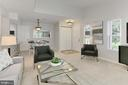 5801 Orchard Hill Ct