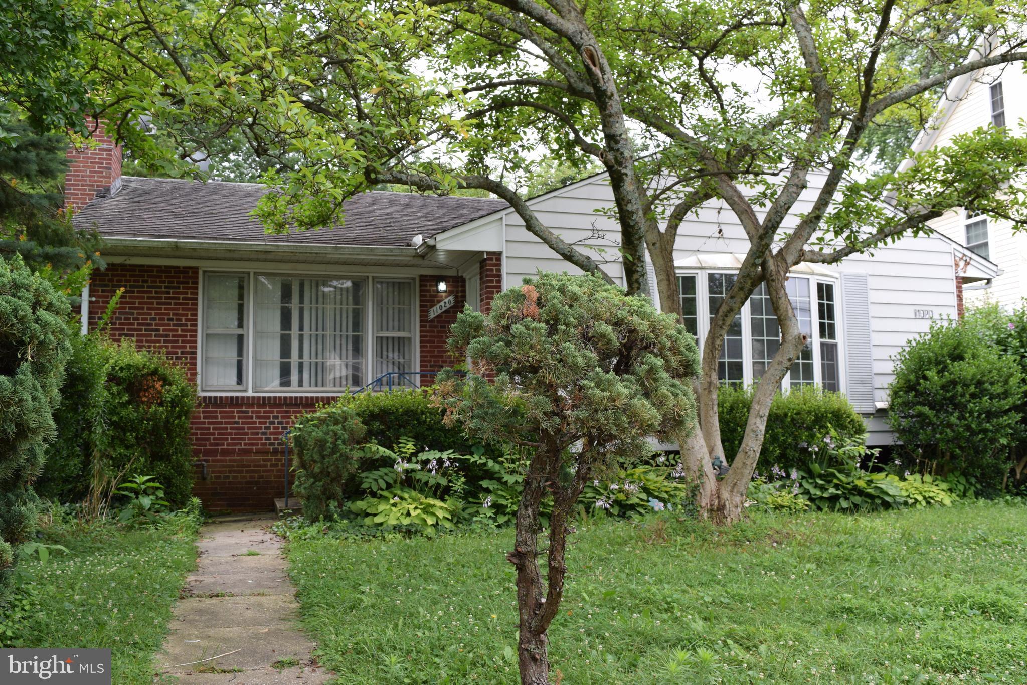 11020 Stillwater Ave, Kensington, MD, 20895