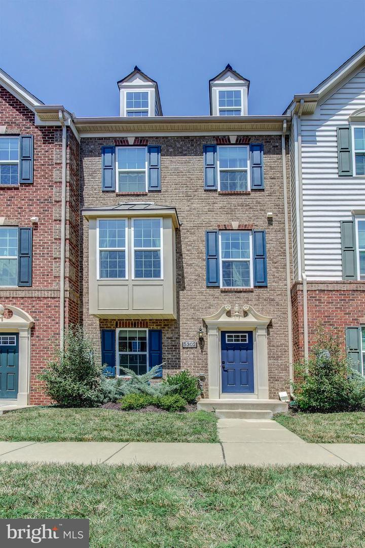 Photo of 5302 SMITHS COVE LN, GREENBELT, MD 20770