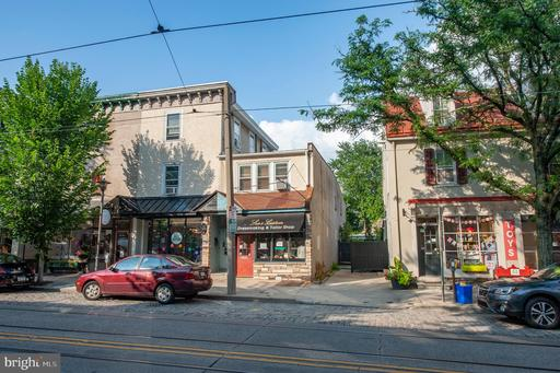 Property for sale at 8129 Germantown Ave, Philadelphia,  Pennsylvania 19118