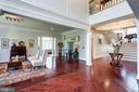 2508 Coulter Ln