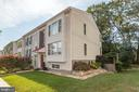 5433 Safe Harbor Ct