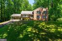 11728 Nancy Dr
