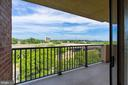 1300 Army Navy Dr #928