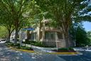 8220 Crestwood Heights Dr #205
