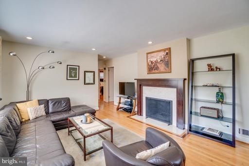 304 Princeton Blvd