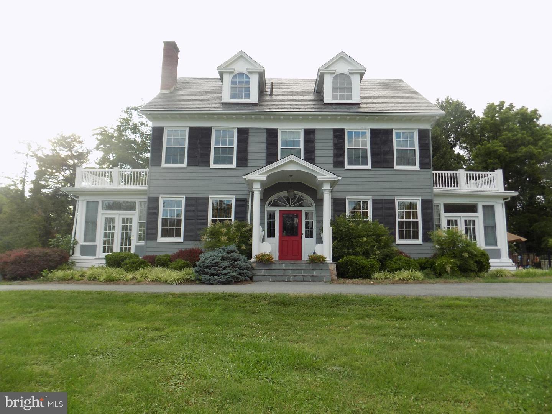 4090 Old Columbia Pike   - Ellicott City, Maryland 21043