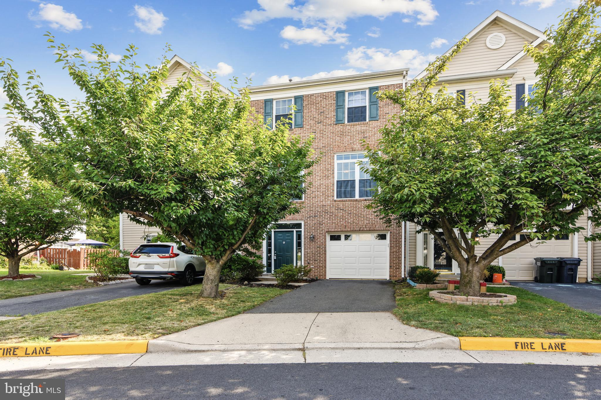 21672 Kings Crossing Ter, Ashburn, VA, 20147