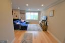 6641 Wakefield Dr #720