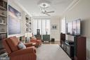 1300 Army Navy Dr #1103
