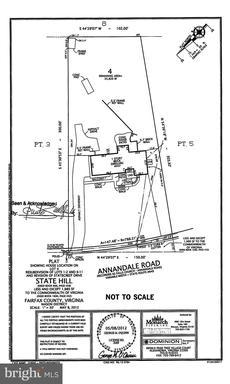 3437 Annandale Rd Falls Church VA 22042