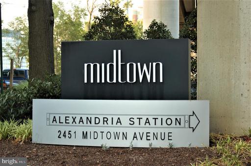 2451 Midtown Ave #1321, Alexandria, VA 22303