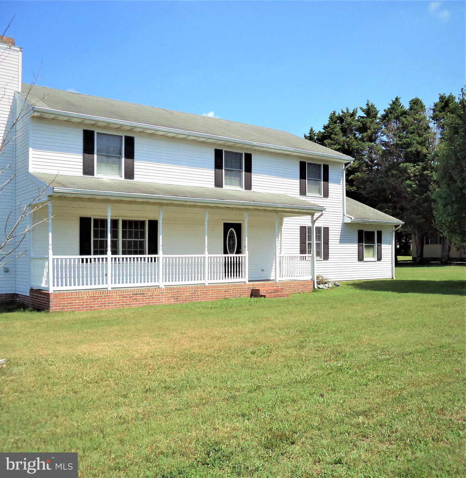 6291 Feather Heights Dr, Salisbury, MD, 21801