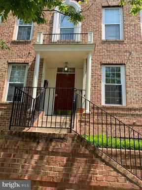 8836 Ashgrove House Ln #28