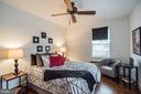 715 S Washington St #B-11