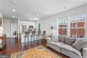 1951 Reston Valley Way #8
