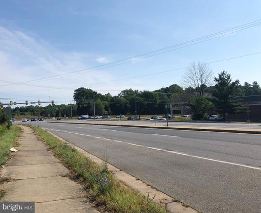 Harrison Rd Fredericksburg VA 22407
