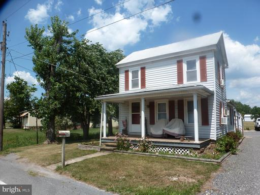 Property for sale at 4129 Route 235, Mc Alisterville,  Pennsylvania 17049