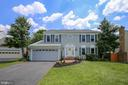 13138 Willoughby Point Dr