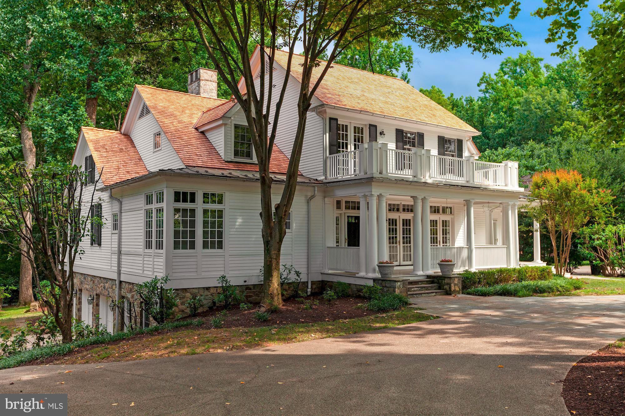 11509 Dalyn Terrace, Potomac, MD 20854