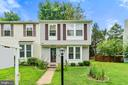 14617 Cheverly Ct