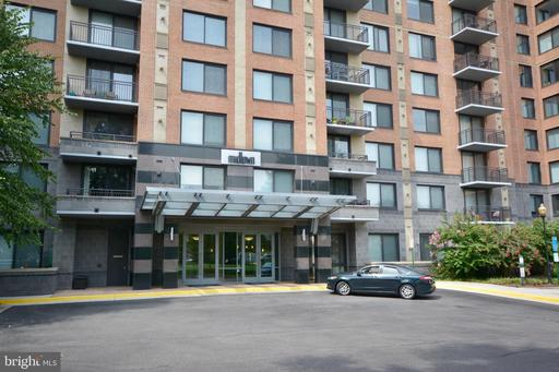 2451 Midtown Ave #1323, Alexandria 22303