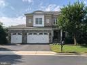 12626 Winter Wren Ct