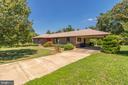 5709 Clermont Dr